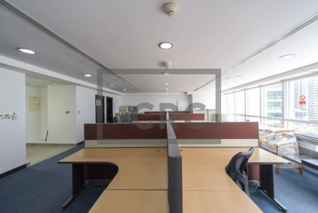 office for sale in jumeirah lake towers, jumeirah business centre 5   6