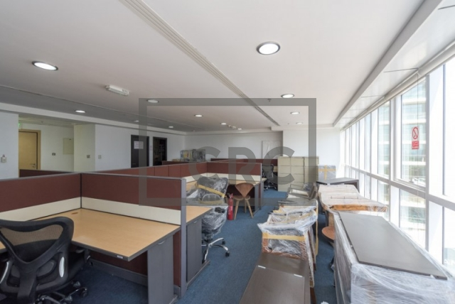 office for sale in jumeirah lake towers, jumeirah business centre 5   7