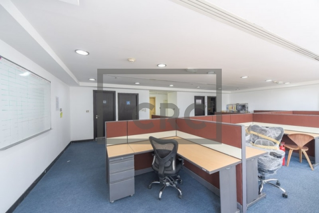 office for sale in jumeirah lake towers, jumeirah business centre 5   8