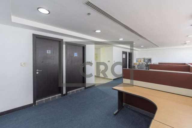 office for sale in jumeirah lake towers, jumeirah business centre 5   9