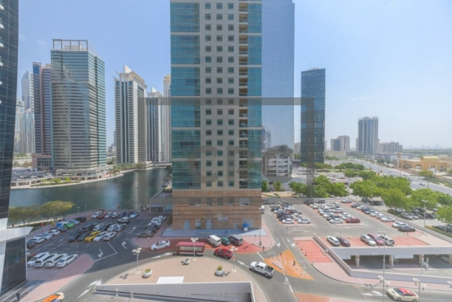 office for sale in jumeirah lake towers, jumeirah business centre 5   13