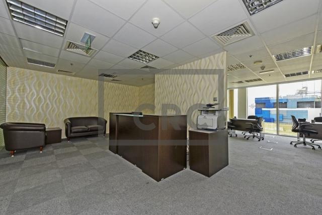 office for sale in dubai, uae