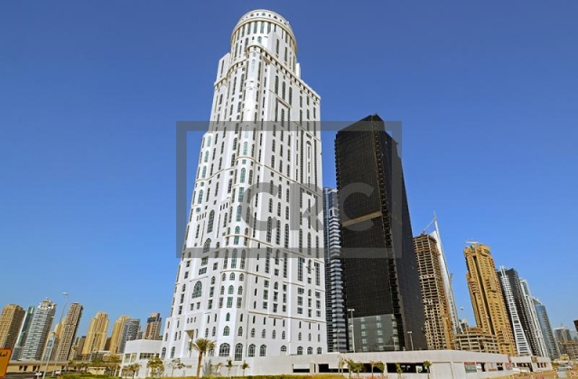 office for sale in jumeirah lake towers, the dome | 12