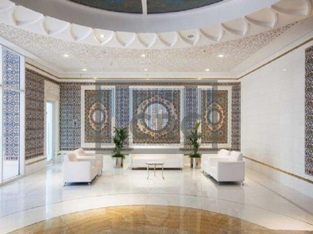 office for sale in jumeirah lake towers, the dome | 11