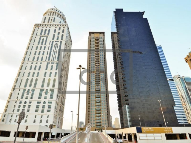 office for sale in jumeirah lake towers, the dome | 13