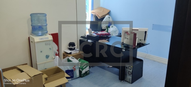 office for sale in jumeirah lake towers, the dome | 8