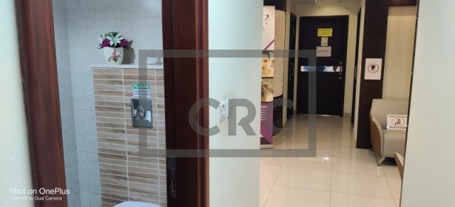 office for sale in jumeirah lake towers, the dome | 10