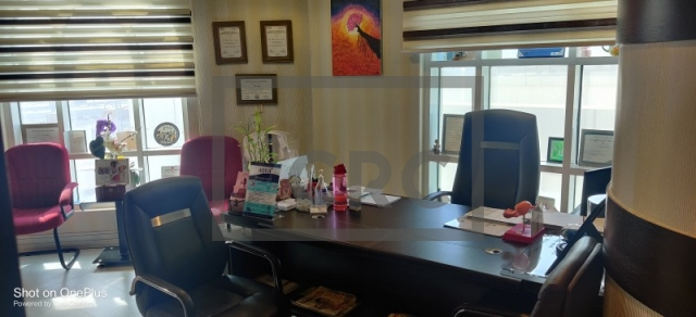 office for sale in jumeirah lake towers, the dome | 1