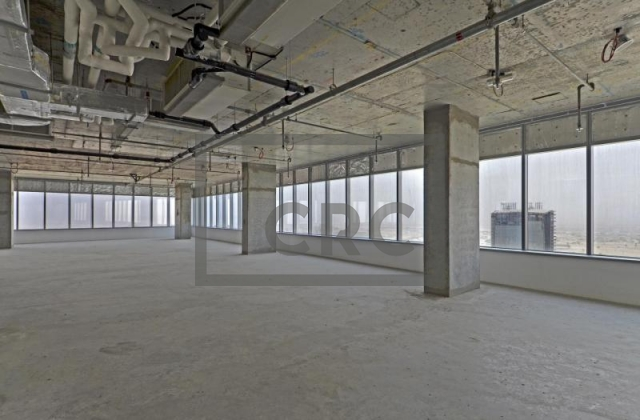office for sale in motor city, control tower | 0