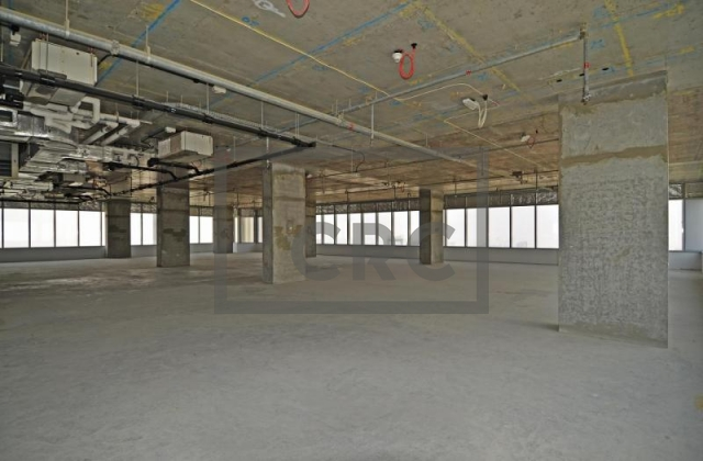office for sale in motor city, control tower | 2