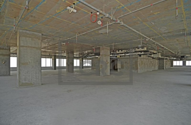 office for sale in motor city, control tower | 3