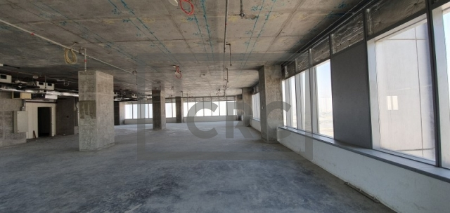 office for sale in motor city, control tower | 10
