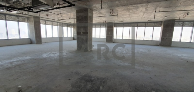 office for sale in motor city, control tower | 14