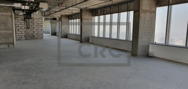 office for sale in motor city, control tower | 15