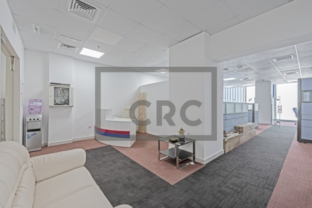 office for sale in iris bay