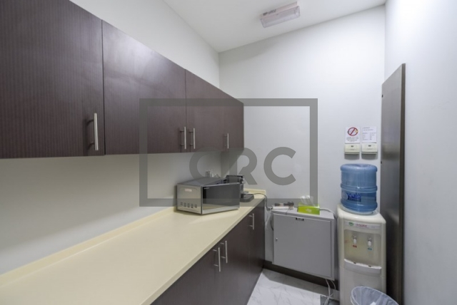 office for sale in jumeirah lake towers, almas tower   12