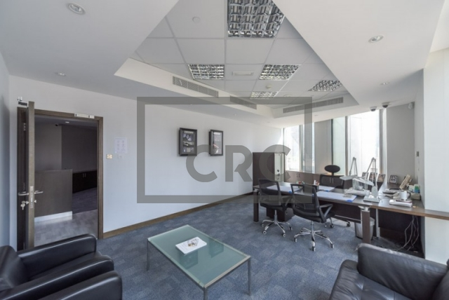 office for sale in jumeirah lake towers, almas tower   2