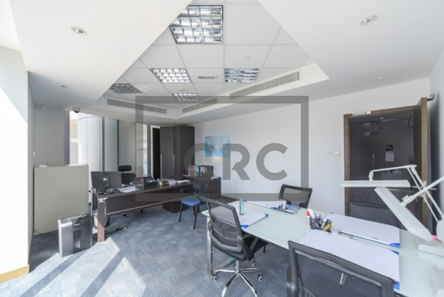 office for sale in jumeirah lake towers, almas tower   5