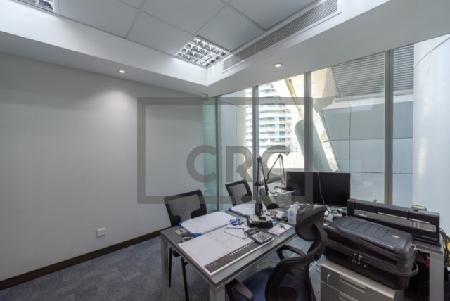 office for sale in jumeirah lake towers, almas tower   6