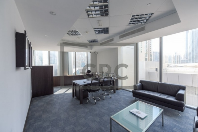 office for sale in jumeirah lake towers, almas tower   7