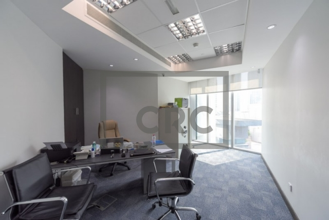 office for sale in jumeirah lake towers, almas tower   11
