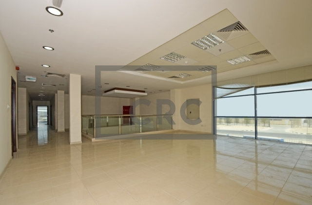 50,000 sq.ft. Warehouse in Jebel Ali, Jafza for AED 10,000,000