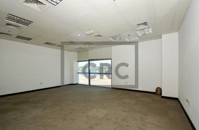 warehouse for sale in jebel ali, jafza   7