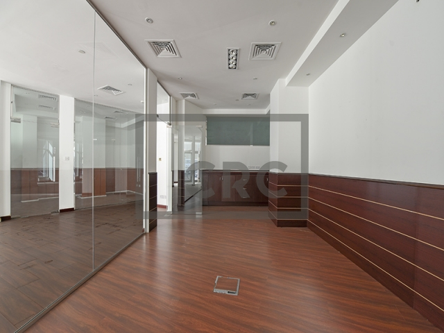 retail for sale in dubai marina, the point | 3