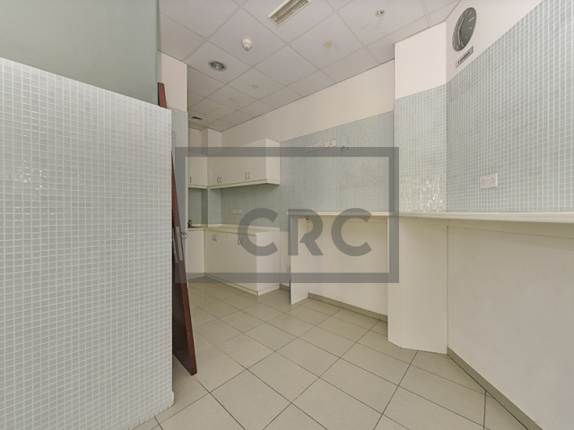 retail for sale in dubai marina, the point | 4