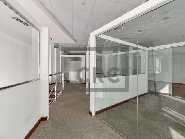 retail for sale in dubai marina, the point | 7