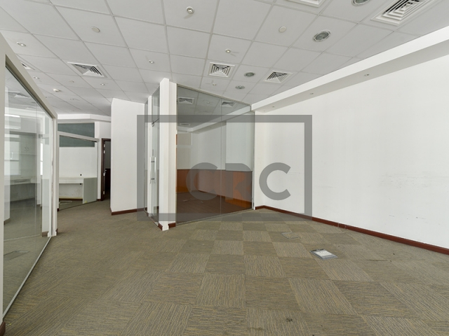 retail for sale in dubai marina, the point | 8