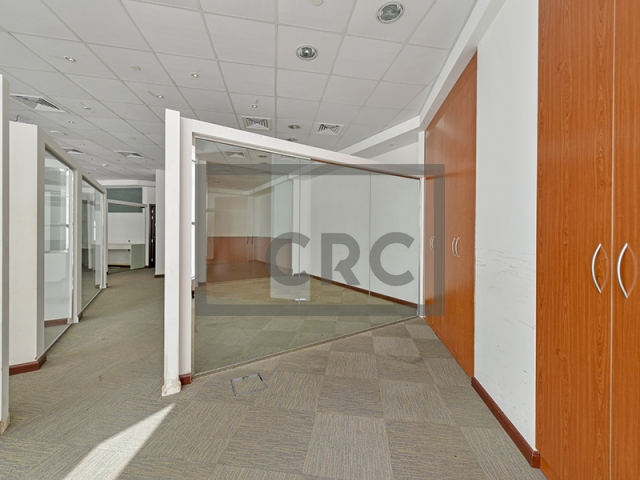 retail for sale in dubai marina, the point | 1