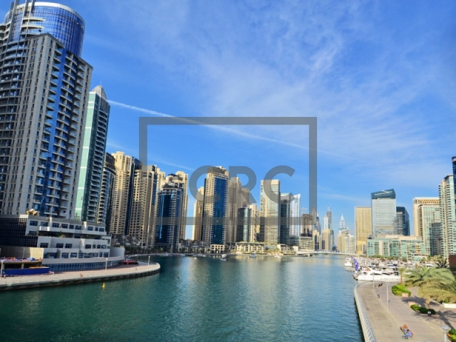 retail for sale in dubai marina, the point | 12