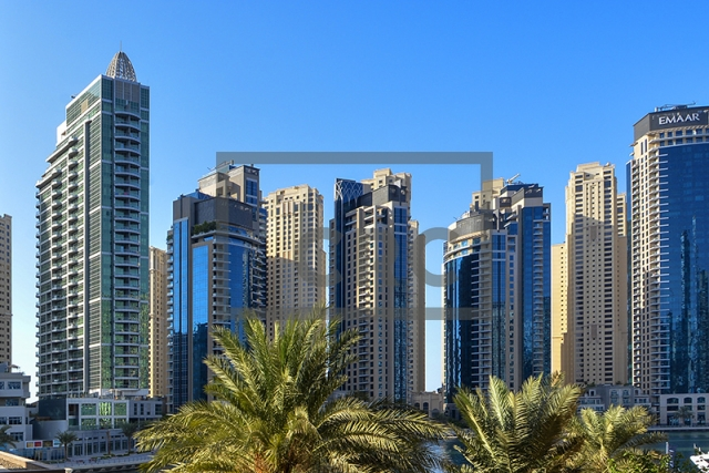 retail for sale in dubai marina, the point | 14