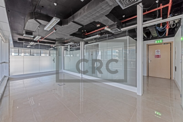 office for sale in jumeirah lake towers, jumeirah business centre 2 | 1