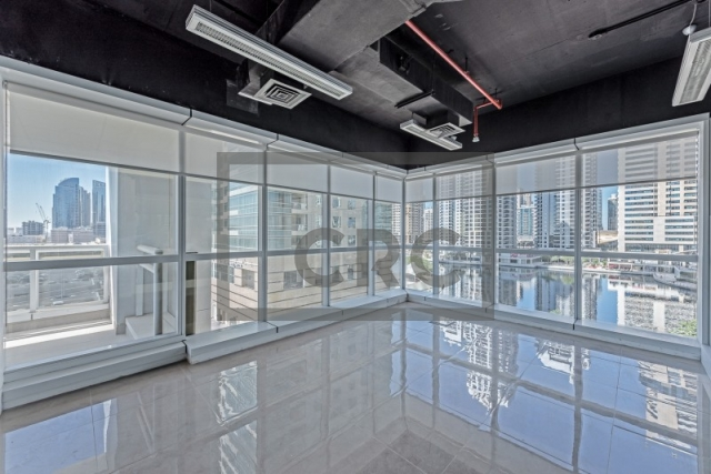 office for sale in jumeirah lake towers, jumeirah business centre 2 | 6