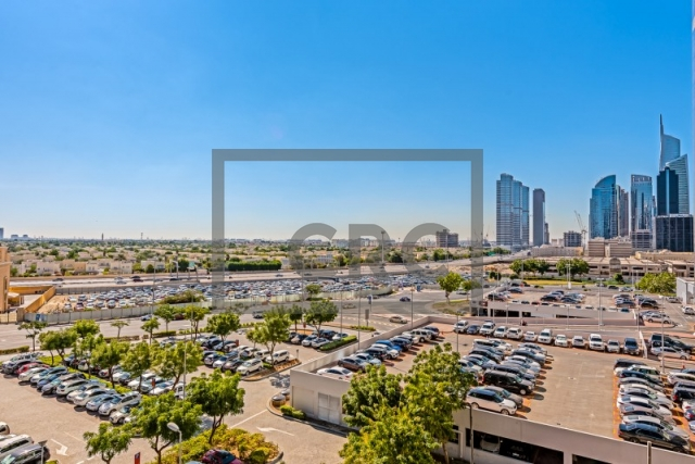 office for sale in jumeirah lake towers, jumeirah business centre 2 | 7