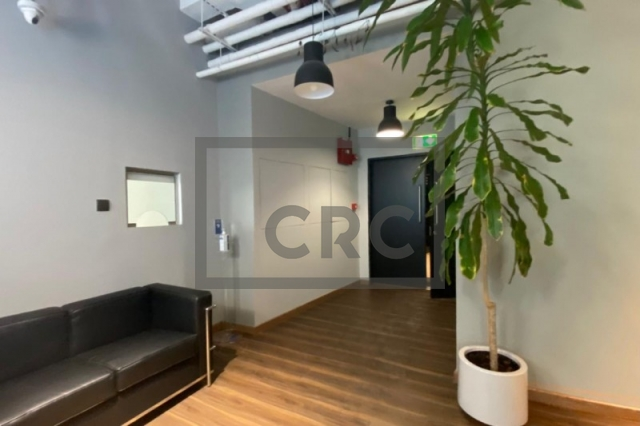office for sale in business bay, the opus   20