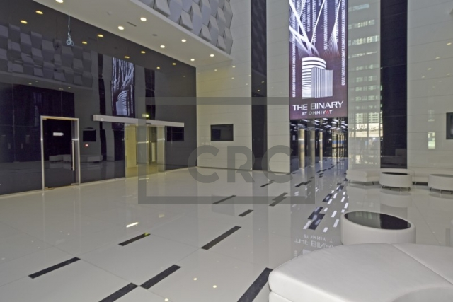 office for sale in business bay, the binary tower   8
