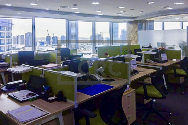 office for sale in business bay, the binary tower   2