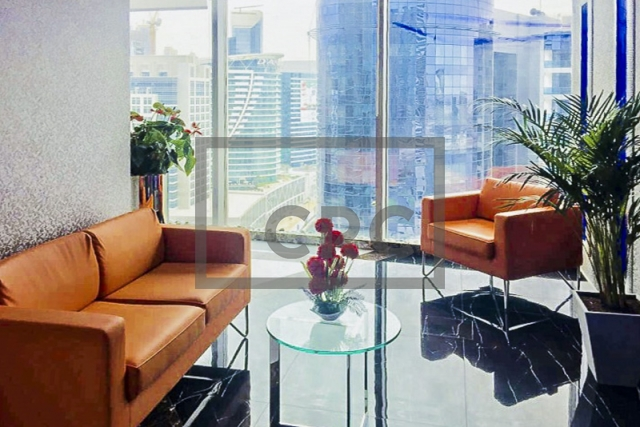office for sale in business bay, the binary tower   3