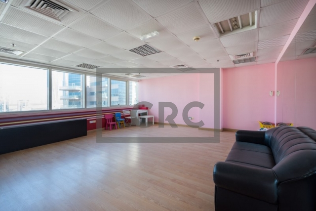 office for sale in jumeirah lake towers, one lake plaza   4