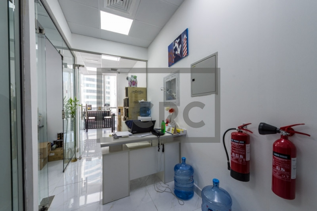 office for sale in business bay, b2b tower   1