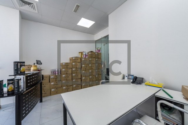 office for sale in business bay, b2b tower   3