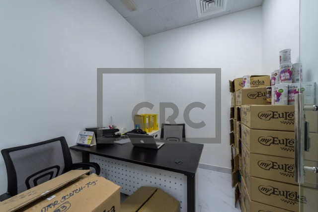 office for sale in business bay, b2b tower   5