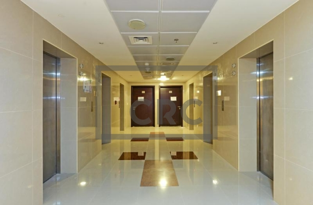 furnished office for sale in jumeirah lake towers, hds business centre | 12