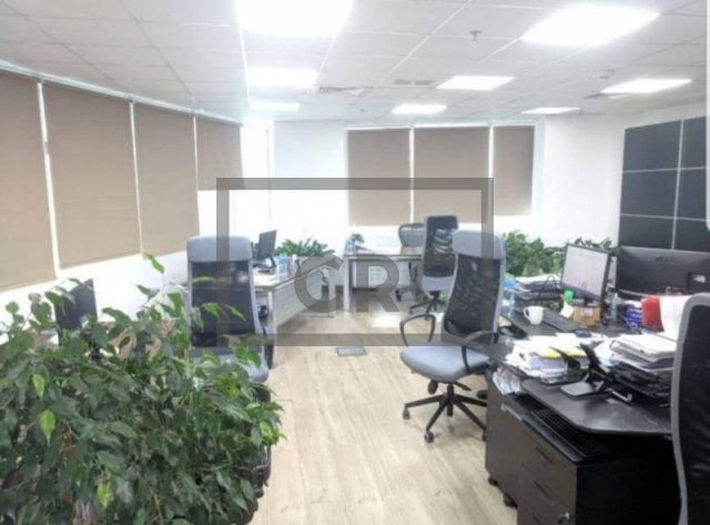 office for sale in jumeirah lake towers, hds business centre | 5