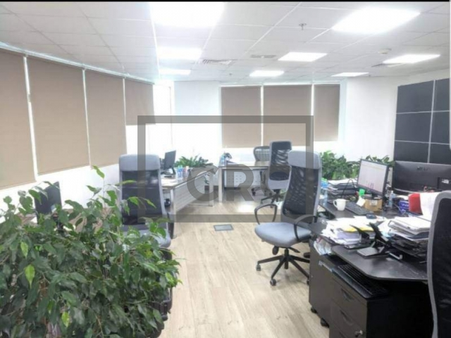 office for sale in jumeirah lake towers, hds business centre | 3