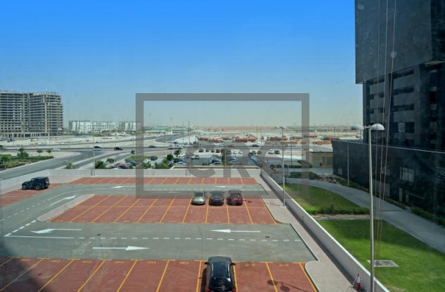furnished office for sale in jumeirah lake towers, hds business centre | 21