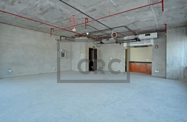 office for sale in jumeirah lake towers, hds business centre | 2